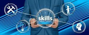 5 Easy Side Hustles
